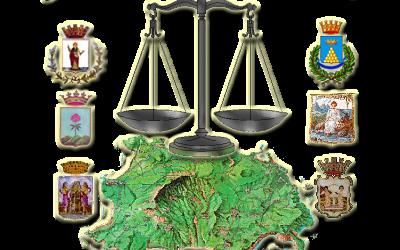 Ischia, avvocati contro la soppressione della Sezione Distaccata