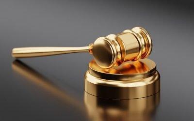 Ripristino sezioni distaccate, in vigore il decreto correttivo