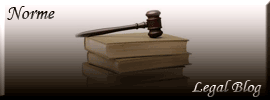 norme - il testo aggiornato della Legge Pinto