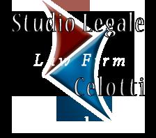 Studio Legale Celotti