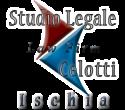 Studio Legale Avvocato Celotti - Ischia