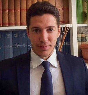 Ciro Barile