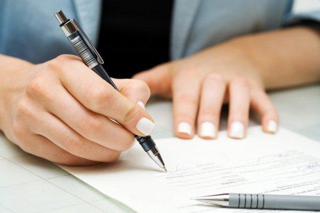 I contratti di convivenza