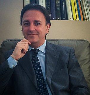 Gioacchino Celotti