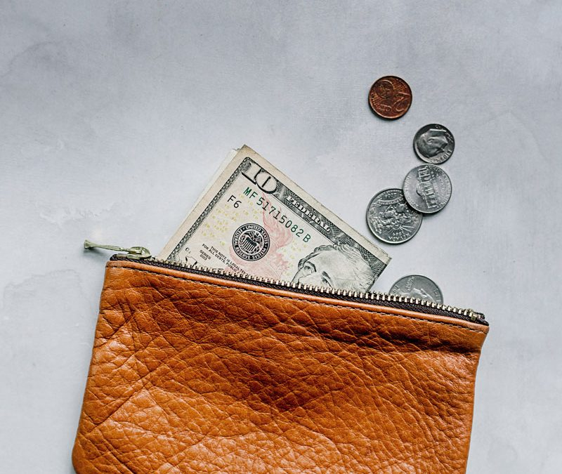 Il rimborso mediante voucher
