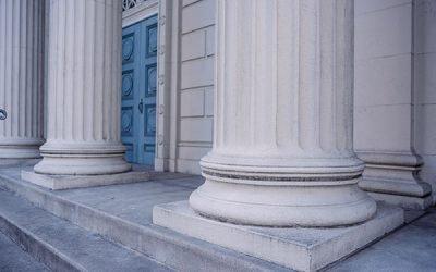 Diritto di accesso del consigliere comunale, quando è legittimo il diniego